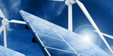مقاله در مورد مزایا و معایب استفاده از انرژی خورشیدی جهت تولید برق