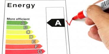 مقایسه مصرف گاز پکیج و موتورخانه مرکزی سنتی